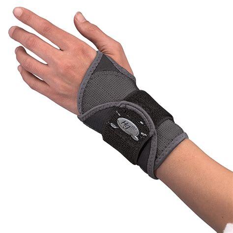 Wrist Splint Wrist Support Wrist Brace wrist brace mueller hg80 wrist brace physioroom