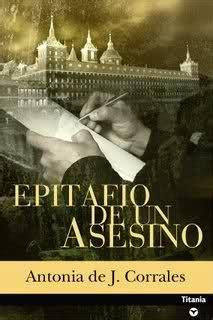 122598 Misterio De Los Anonimos Ebook by Ver Tema Epitafio De Un Asesino Antonia De J Corrales