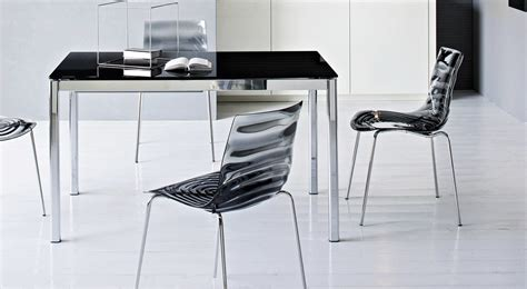 calligaris sedie outlet best sedie calligaris outlet images acomo us acomo us