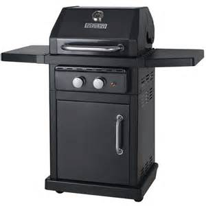 shop master forge 2 burner 30 000 btu liquid propane gas grill at lowes com