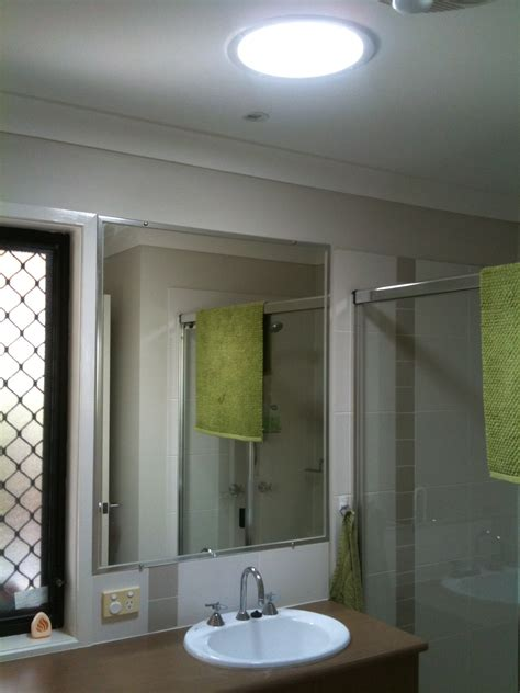 skylight in bathroom skylights brisbane prices starting from just 394
