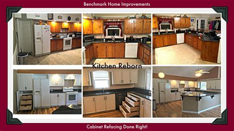 done right cabinet refacing cabinet refacing done right how to prevent choosing the