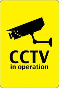 cctv  operation sign logo vector eps