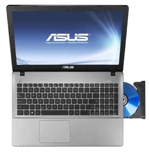 Notebook Asus Amd asus x550za wb11 15 6 inch laptop amd a10 1 tb 8 gb ram free windows 10 upgrade