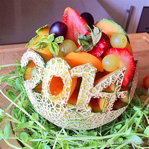 new years salad ideas 1000 images about new years ideas on