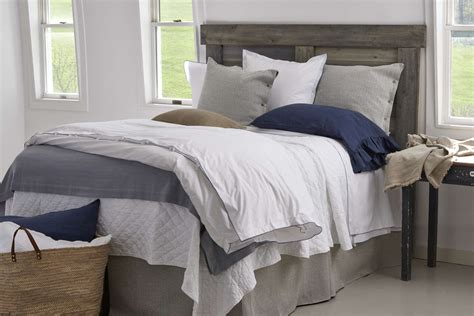 beach house bedding traditions linens bedding beach house collection