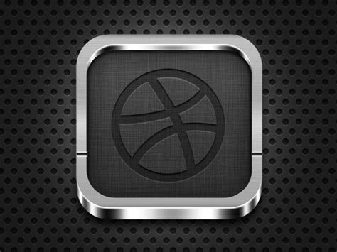 ios icon template free vectors 365psd com