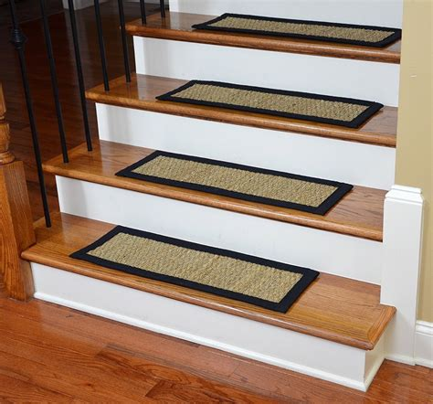 rugs for stair treads 20 best of stair tread rugs