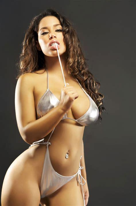 latina skye model lip service 5 11 09 dj wonder
