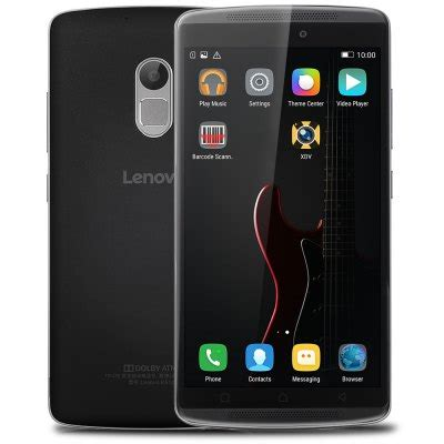 Lenovo Vibe X3 Lite 2018 Lenovo Vibe X3 Lite Specifications Price Compare