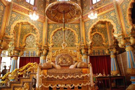Sukrangu Palace Shirdi India Asia mysore palace gaya3 travels
