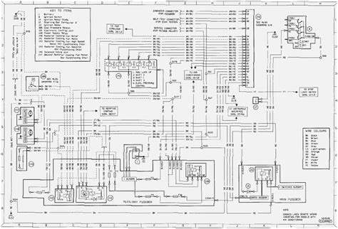 2005 f750 fuse box trusted wiring diagrams ford e wiring diagram schematics f fuse box trusted diagrams explained esmart 2005 f750 wiring