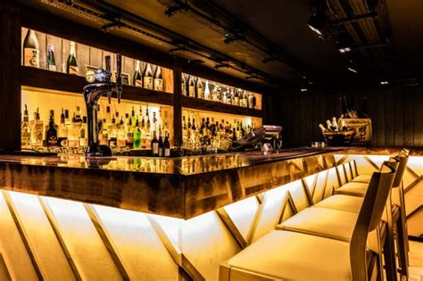 top bars in covent garden inamo covent garden london restaurant reviews designmynight