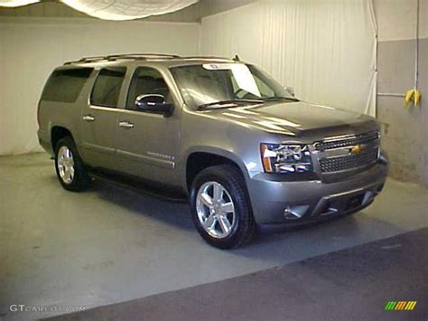 car manuals free online 2007 chevrolet suburban 1500 navigation system chevrolet suburban 1500 repair manual online autos post