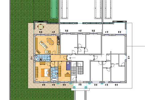 soggiorno con angolo cottura dimensioni minime soggiorno con angolo cottura dimensioni minime 100