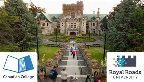 Best Mba Colleges In Vancouver Canada by College Vancouver College