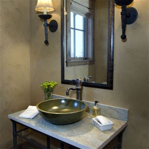 raised bathroom sinks bathroom sink raised bowl simplicity dream home
