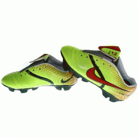 jaket nike stabilo by snf2012 sepatu bola anak anak pusat sepatu bola dan futsal
