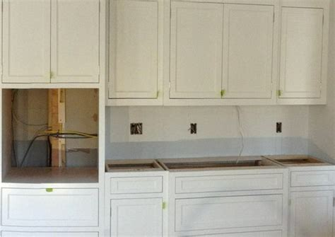 flush inset face frame aura cabinetry building quality flush inset cabinet doors roselawnlutheran