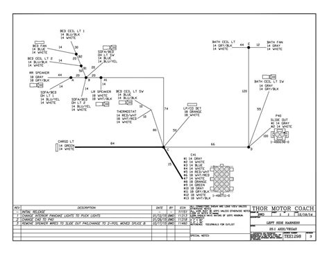 tundra brake controller wiring diagram imageresizertool