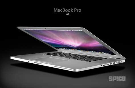 wann kommt neues macbook kommt bald ein neues mac book pro apfelblog