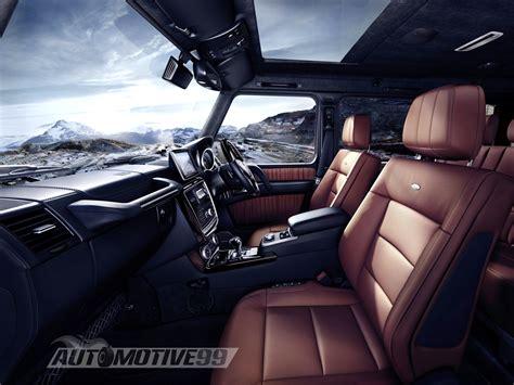 mercedes truck 6x6 interior mercedes g wagon 6x6 interior pixshark com images