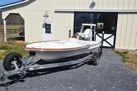 bonefish flats boat for sale bonefish new and used boats for sale