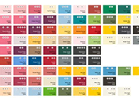 asian paints colour quotient 2012 13 on behance