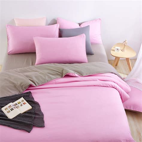 good quality sheets unikea good quality home bedding sets pink duver quilt