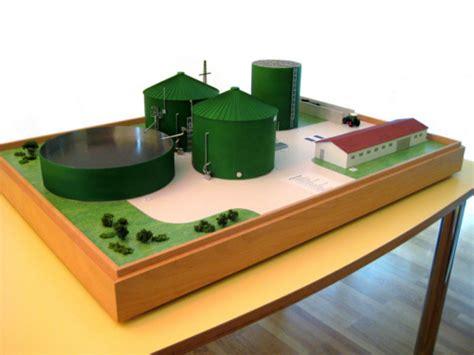 Home Design 3d designstudio reiter illustrationen architekturmodelle