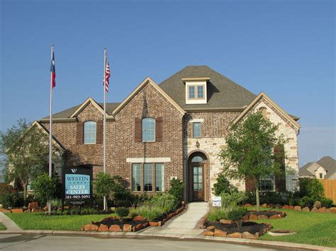 westin homes floor plans awesome 7818 sydney bay court