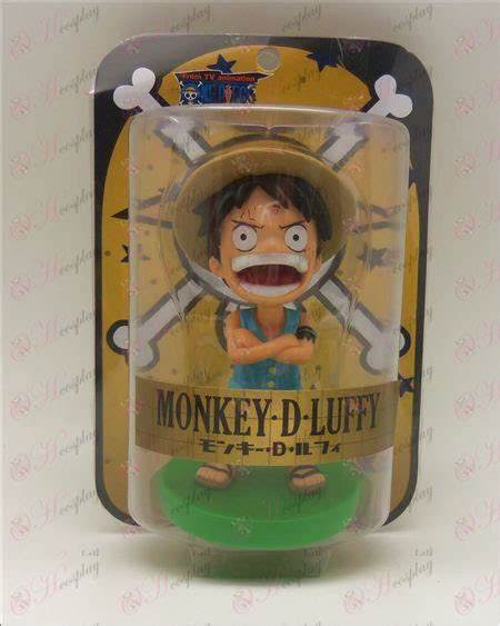 Luffy Sandal Spandex blister luffy to do cosplaymade