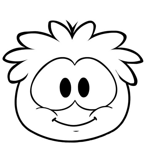 penguin mario coloring page free coloring pages of penguin juegos