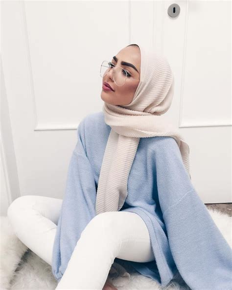 pin by shaimaa ibrahim on modest hijab pinterest get more poppin pins fatmaasad191 outfits pinterest