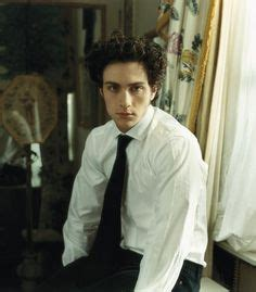 aaron taylor johnson hello little girl angus thongs and perfect snogging i pictured robbie
