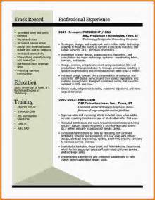 10 award winning resumes nypd resume