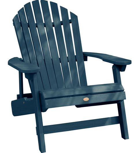 adirondack recliner chairs king reclining adirondack chair in adirondack chairs