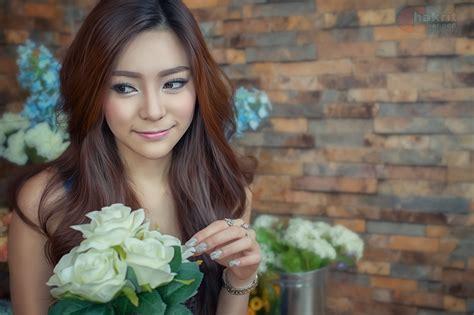 wallpaper girl thai kookai full hd wallpaper and background 2048x1365 id