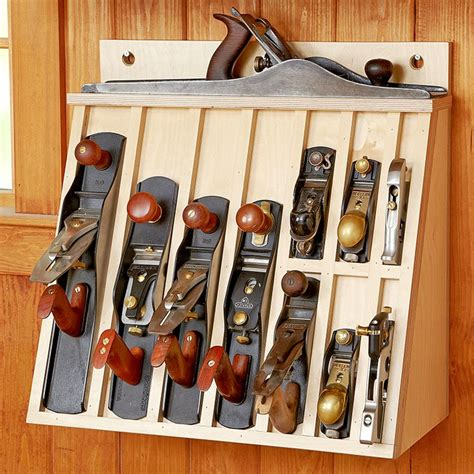 woodworking tool store 37 best images about woodworking shop projects on