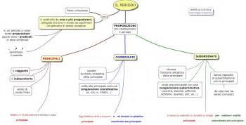 analisi grammaticale di diversi sintassi periodo felici di studiare