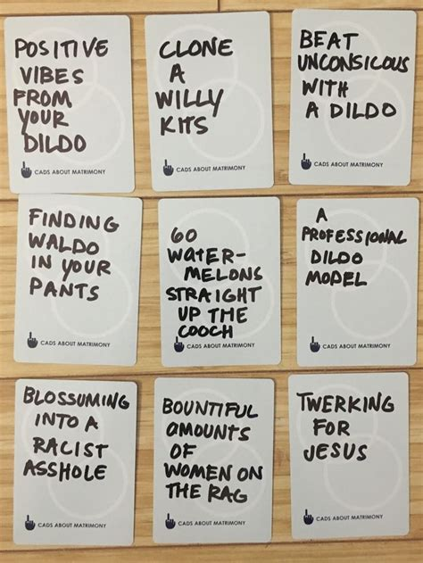 blank template cards against humanity best 25 cards against humanity printable ideas on