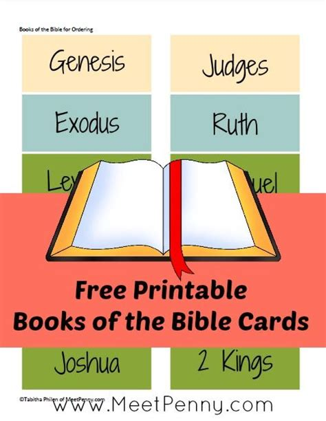 free printable bible postcards the bible printable cards and free books on pinterest