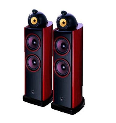 Stajing Speaker 4 Inchi queenway mistral sag 350 3 way 4 driver floor standing speaker 6 5 inch woofer tweeter luxury
