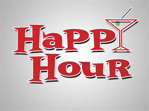 our happy hours happy hour topeka happy hour
