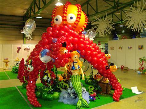 Rok Balon 207 balloon sculptures and decorating worldwide balloon decor