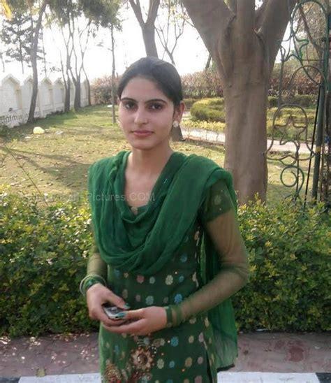 villegy girl image photos pakistani beautiful village girls pictures pakistani