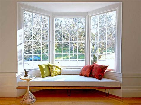 bay window bench ideas bloombety modern style bay window seat design ideas bay