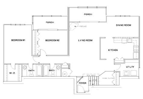 las palmas floor plans floorplans apartments for rent in norcross ga las