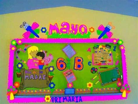 10 de diciembre deportes hicieron el mural de lionel messi ms 201 best images about peri 243 dico mural on pinterest