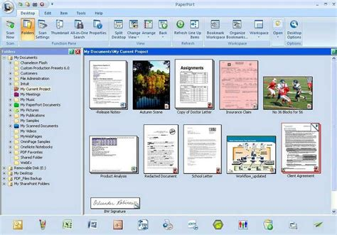 best ocr software windows how to ocr a pdf on windows 10 8 7 wondershare pdfelement